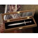 Le Seigneur des Anneaux Ouvre-Lettres Sting épée de Frodon 19 cm