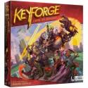 KeyForge : L'Appel des Archontes - Set de démarrage (FR)