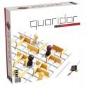 Quoridor Mini (Multi)