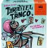 Le Tango de Tarentule / Tarentel Tango (Multi)