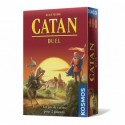 Catan Duel (FR)