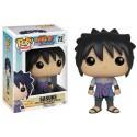Sasuke Funko Pop Naruto Shippuden 72