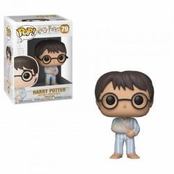 Harry Potter (PJs) Funko Pop Harry Potter Movies 79