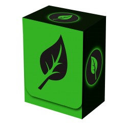 Legion Deckbox Absolute Iconic - Life