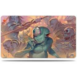 War of the Spark Playmat V1 - Fblthp, the Lost