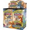Boîte de 36 Boosters Unbroken Bonds Pokémon SM10 (EN)