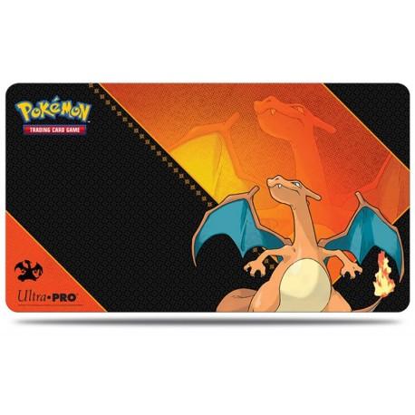Ultra Pro Playmat Pokemon Charizard