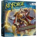 KeyForge : Age of Ascension Two-Player Starter (EN/FR)