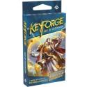 KeyForge : L'âge de l'Ascension - Deck Unique (EN/FR)