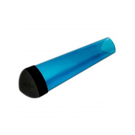 Playmat Tube - Blue