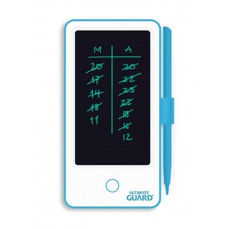 Ultimate Guard Digital Life Pad 5''