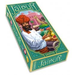Jaipur FR)