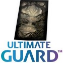 Ultimate Guard Fourres illustrées
