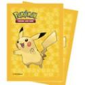 Accessoires Pokemon
