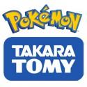 Figurines Pokémon
