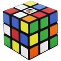 Rubik's Puzzle