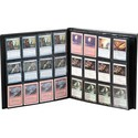 12-Pocket Portfolios Playset