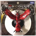 Figurines PVC 8 cm et +