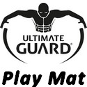 Ultimate Guard Play Mats