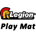 Legion Play Mats