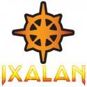 Ixalan