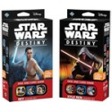 Starter Star Wars Destiny