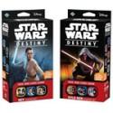 Starter Star Wars Destiny