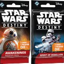 Booster Pack Star Wars Destiny
