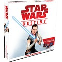 2-Player Game Star Wars Destiny
