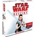 2-Player Game Star Wars Destiny
