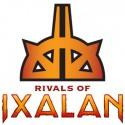 Les Combattants d'Ixalan