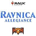 L'allégeance de Ravnica