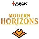 Horizons du Modern