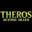 Theros par-delà la mort