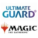 Ultimate Guard Magic Supplies