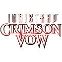 Innistrad Crimson Vow
