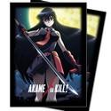 Manga Protège-cartes illustrés