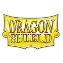 Fourres Dragon Shield