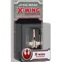 Extensions X-Wing
