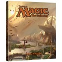 The Art of Magic the Gathering (Books)