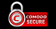 Comodo Authentic & Secure